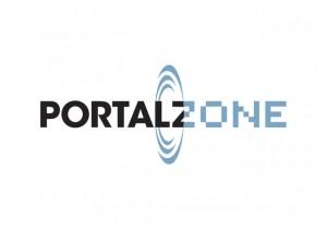 Portalzone