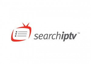 Search IP TV