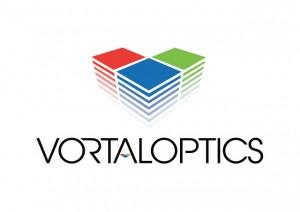 VortalOptics