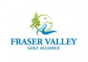 Fraser Valley Golf Alliance