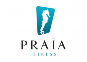 Praia Fitness