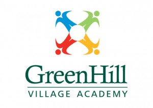 Green Hill Village Academy