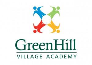 Green Hill Village Academy