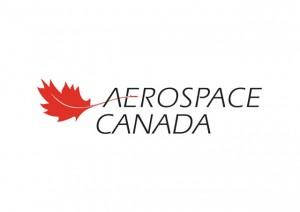 Aerospace Canada