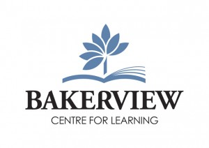Bakerview Center For Learning