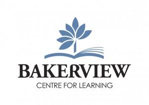 Bakerview Center For Learning