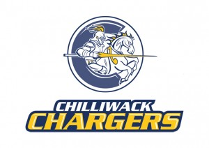 Chilliwack Chargers