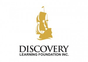 Discovery Learning Foundation