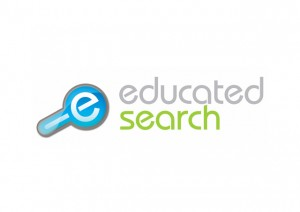 Educated Search