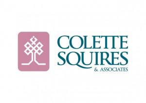 Colette Squires