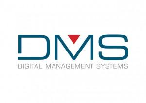 DMS Canada