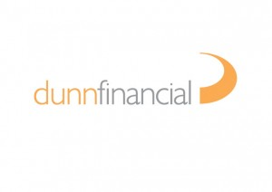 Dunn Financial