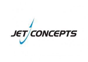 Jet Concepts