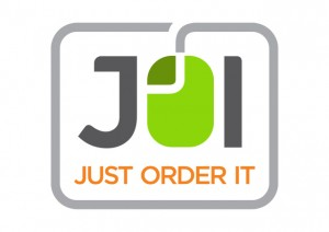 JOI Just Order It