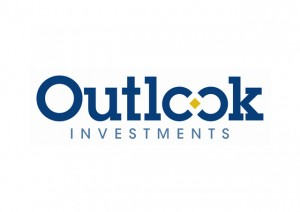 Outlook Investments