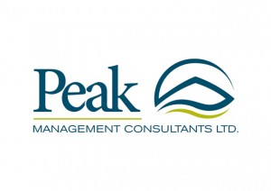 Peak Managment Consultants