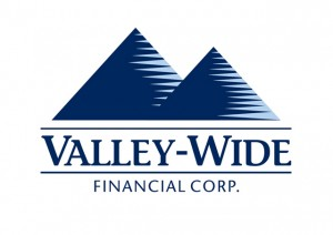 Valley Wide Financial