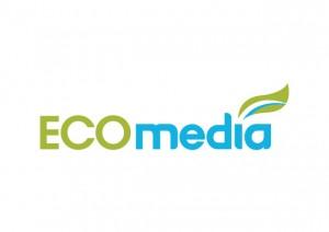 Veratec - ECOmedia