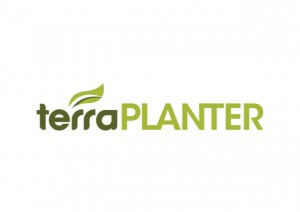 Veratec - TerraPLANTER