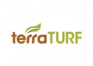 Veratec - TerraTURF