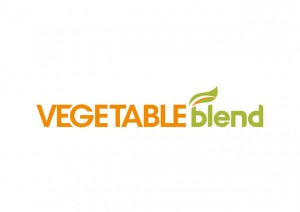 Veratec - VEGETABLEblend