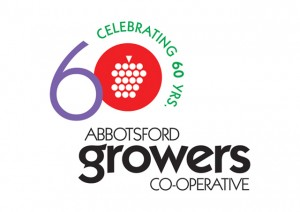 Abbotsford Growers Co-Op