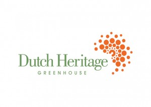 Dutch Heritage Greenhouse