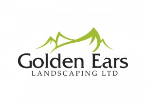 Golden Ears Landscaping