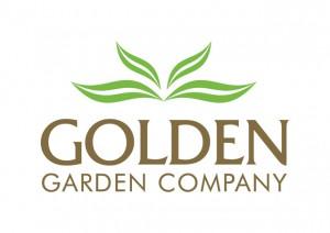 Golden Garden Company