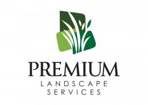 Premium Landscape Services