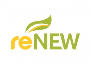 Veratec - reNEW