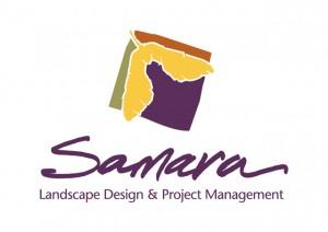 Samara Landscape Design