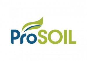 Veratec - Prosoil