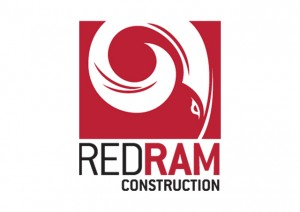 Red Ram Construction