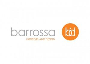 Barrossa