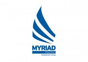 Myriad Pacific