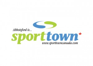 Sport Town Abbotsford