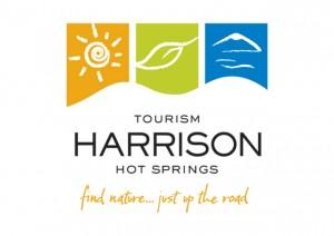 Tourism Harrison