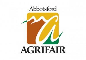 Abbotsford Agrifair