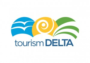 Tourism Delta