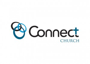 Connect Church