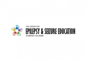 Epilepsy Seizure Education