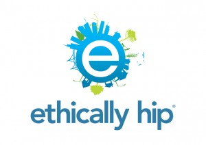 Ethically Hip