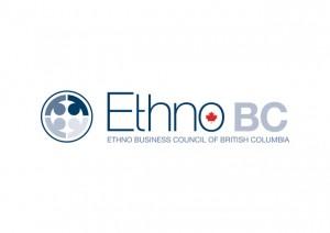 Ethno BC