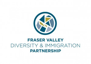 Fraser Valley Diversity & Immigration Partnership