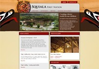 Squiala First Nation