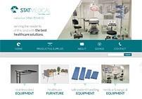 Stat Medical