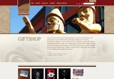 Stolo Giftshop