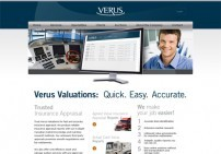 Verus Valuations