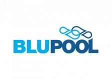 BluPool